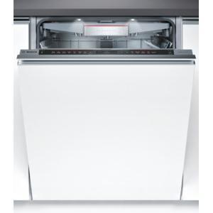 BOSCH Serie 8 SMV87TD00G 14 Place Fully Integrated Dishwasher