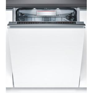 Bosch SMV88TX26E Fully Integrated  Dishwasher