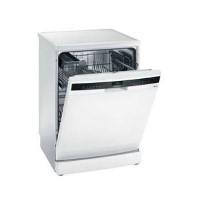 Siemens iQ300 Freestanding Dishwasher - White