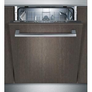 Siemens SN64D000GB 12 Place Fully Integrated Dishwasher