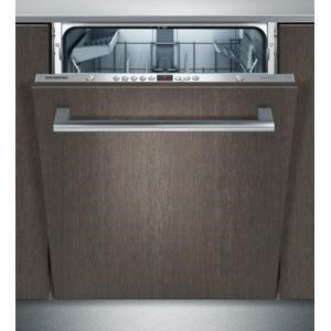 Siemens SN65M032GB Fully Integrated Dishwasher