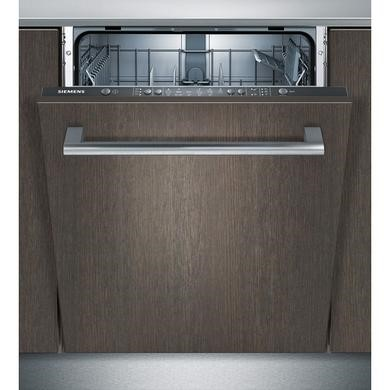 Siemens SN66D000GB Fully Integrated Dishwasher
