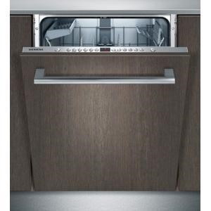 Siemens SN66M031GB 13 Place Fully Integrated Dishwasher