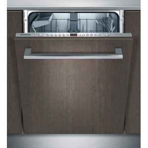 Siemens SN66P050GB Fully Integrated Dishwasher