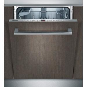Siemens SN66P050GB Fully Integrated Dishwasher 13 Place Settings