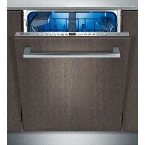 Siemens SN66P150GB 13 Place Fully Integrated Dishwasher