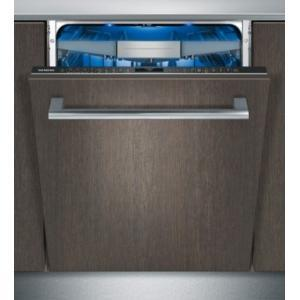 Siemens SN678X26TE Fully Integrated Dishwasher