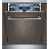 Siemens SN736X03ME iQ300 Extra Energy Efficient 14 Place Fully Integrated Dishwasher With Cutlery Drawer
