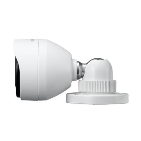 Samsung SNH-E6440 Smart Home HD Outdoor Camera