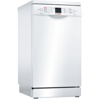 Bosch SPS46IW00G in White Best Price, Cheapest Prices
