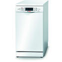 Bosch 10 Place Slimline Dishwasher