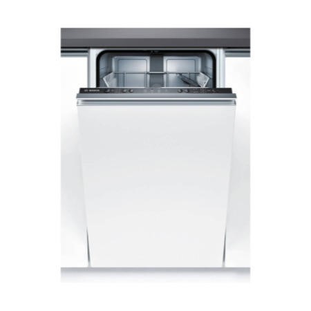 Bosch SPV40C00GB ActiveWater 9 Place Slimline Fully Integrated Dishwasher