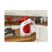 Hoover SSNH1000 Steam Handy Steam And Vacuum Cleaner