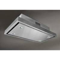 Elica STRATOS Ceiling Cooker Hood 900 x 501