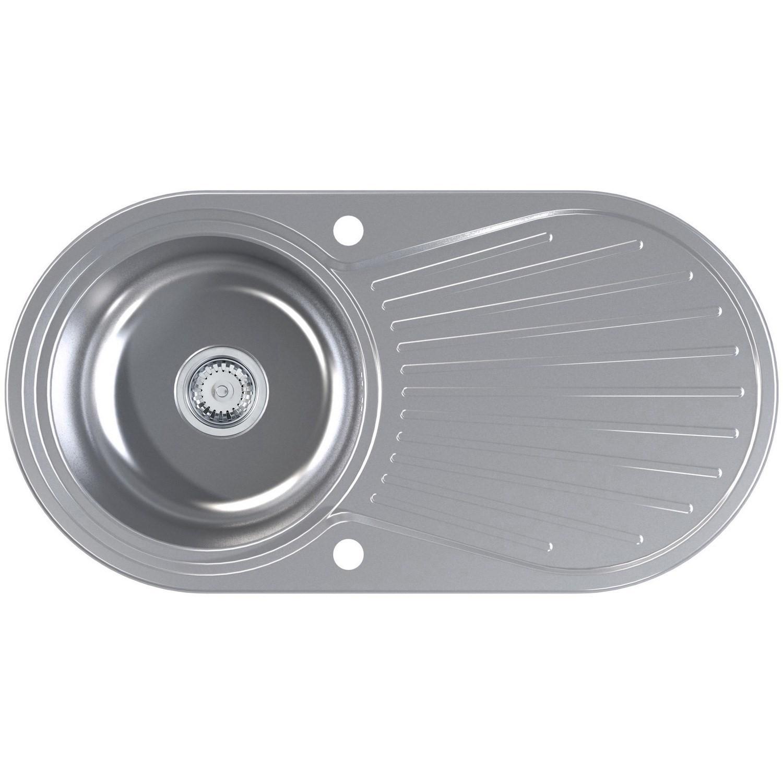 astracast su0948sv sunrise 10 bowl stainless steel sink