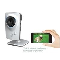 Swann Security IP HD Pet CAMERA 720P with WIFI