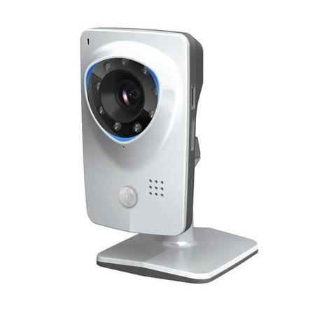 Swann SWADS-456CAM SwannCloud HD 720p Wi-Fi Security Pet/Baby Camera