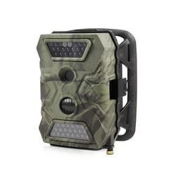 Box Opened Grade A1 Swann Outback 12 Megapixel Photo Wildlife Pet CCTV Security Camera Recorder