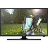 "A1 Refurbished Samsung T24E310EX 24"" LED HD TV Monitor"