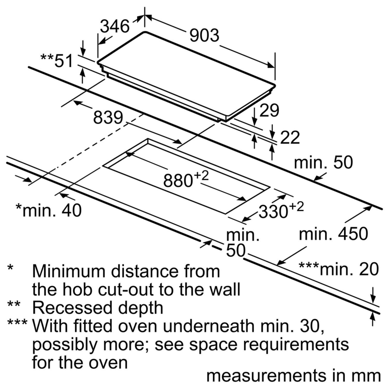 Stupendous Neff Wiring Diagram Wiring Diagram Schematics Wiring Database Numdin4X4Andersnl