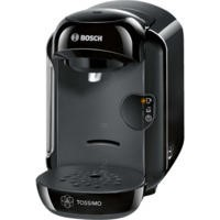 Bosch TAS1252GB Tassimo Vivy II Hot Drinks Machine Black