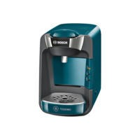 Bosch TAS3205GB Tassimo Coffee Machine