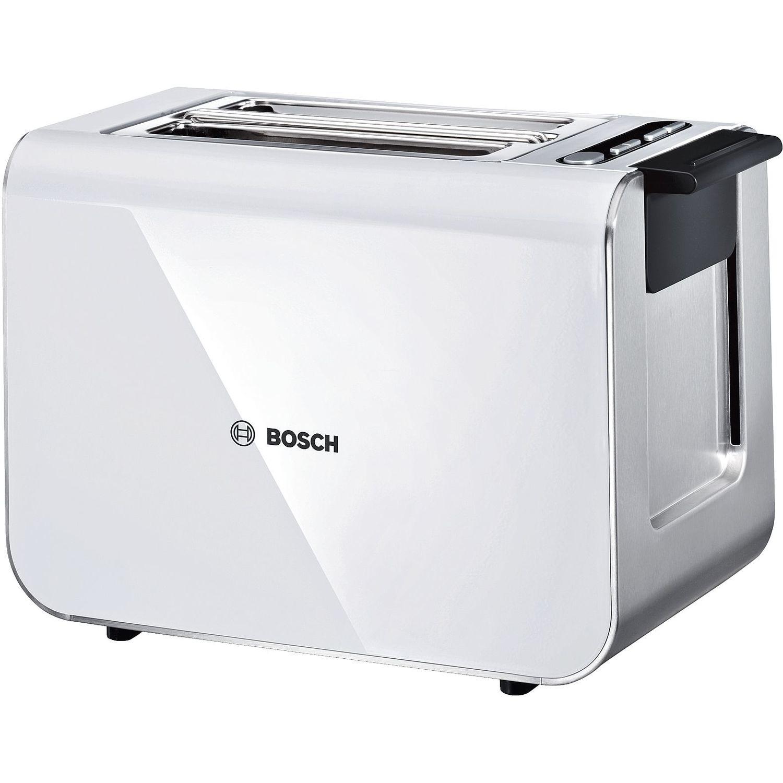 Spieldosen Bosch Toaster