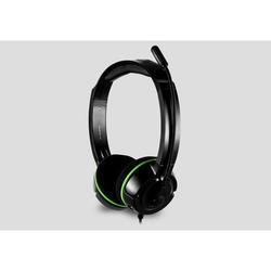 Turtle Beach XLa Xbox 360 Headset