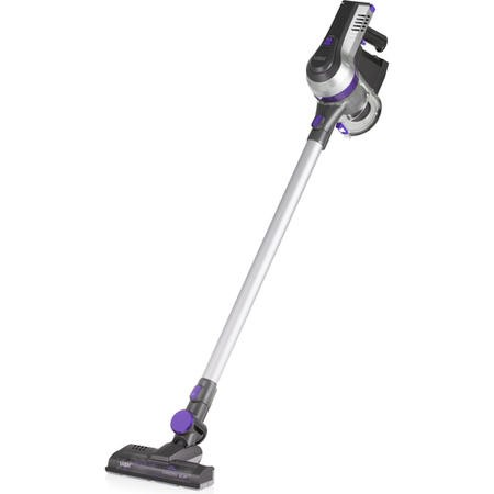 Vax TBTTV1P2 PetPlus 22.2 V Cordless Stick Vacuum Cleaner