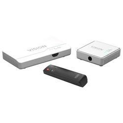 VISION Techconnect Wireless HDMI 20m set
