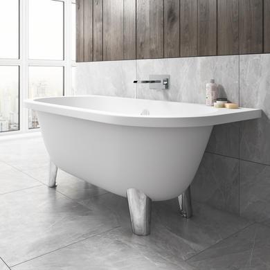 Cheap Freestanding Bath Deals At Appliances Direct