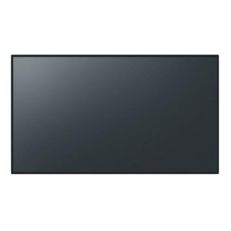 "Panasonic TH-55LFE8E 55"" Full HD LCD Large Format Display"