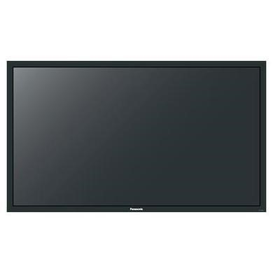 65 inch Black LCD Display 1920 x 1080 DVI HDMI