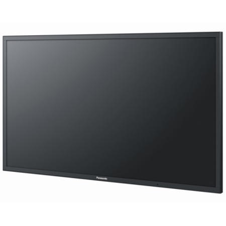 Panasonic TH-80LF50ER 80 Inch Full HD LED Display