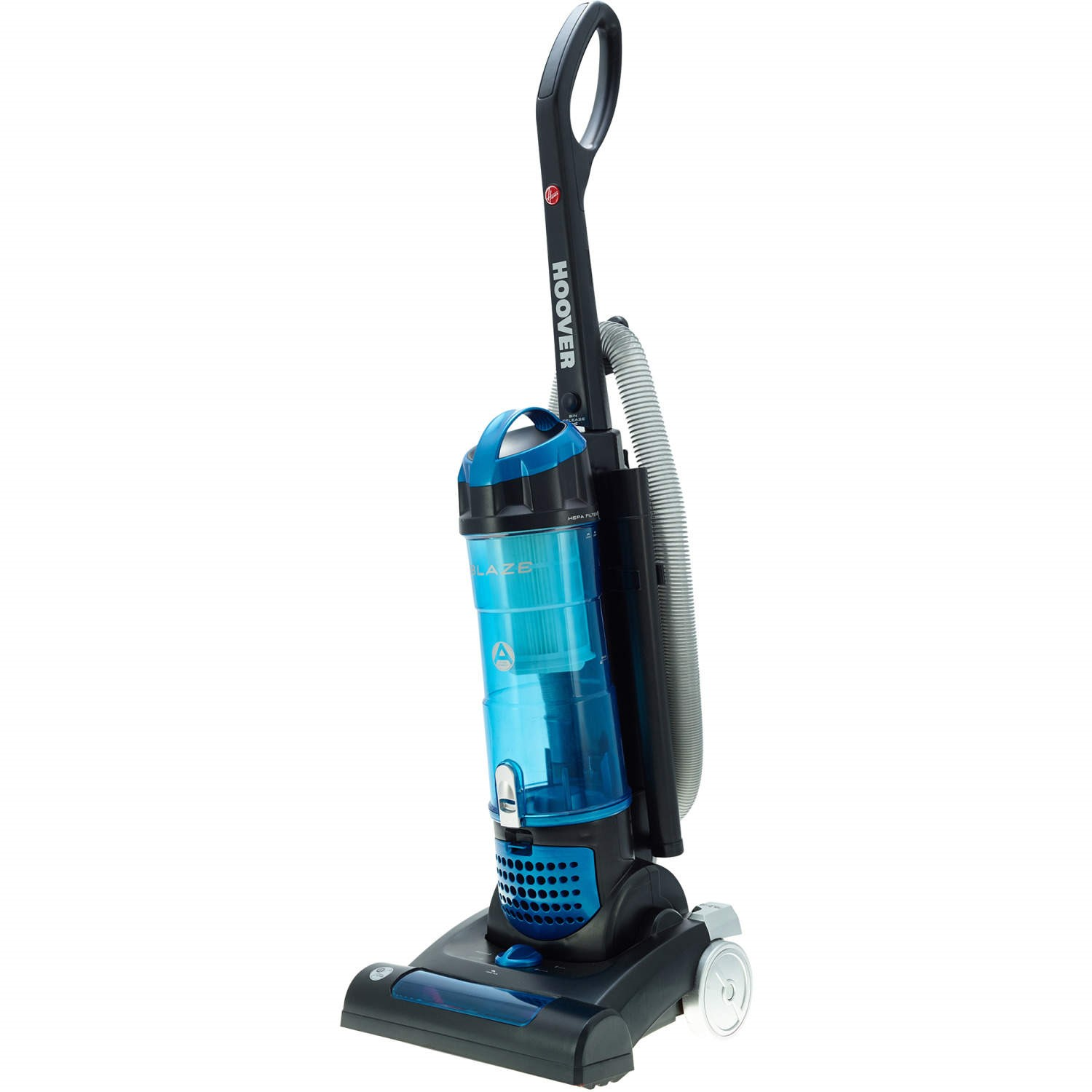 fit HOOVER BLAZE UPRIGHT VACUUM CLEANER