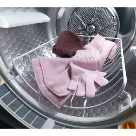Miele TK111 Drying Basket For W1000 W3000 And W5000 Models