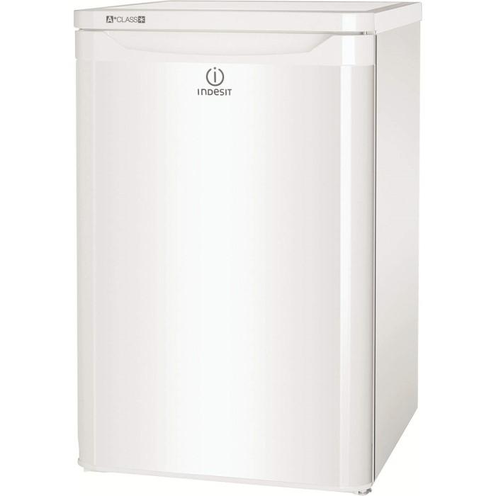 Indesit TLAA10 55cm Wide Freestanding Under Counter Fridge - White TLAA10 cc9d2bd8e095