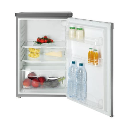 Indesit TLAA10 55cm Wide Freestanding Under Counter Fridge - White