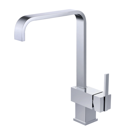 Taylor & Moore Mono Kitchen Sink Mixer Tap