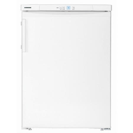 Liebherr TP1760 61cm Wide Freestanding Larder Fridge - White