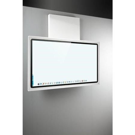 "TRIUMPH BOARD LiftBox for 84"" LED LCD"