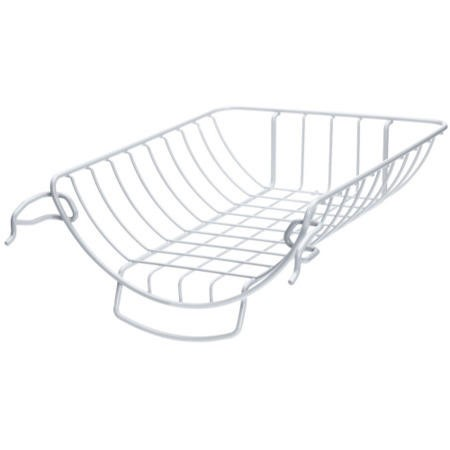 Miele Trk555 Drying Basket For Chromeedition And
