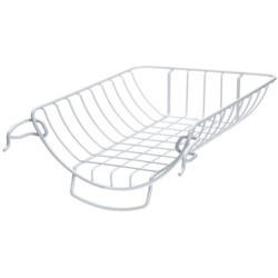 Miele TRK555 Drying Basket for ChromeEdition and WhiteEdition models