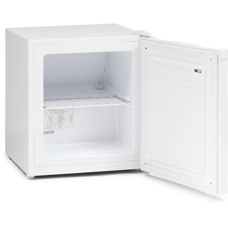 Ice King TT35AP2 34 Litre Table Top Freezer - White