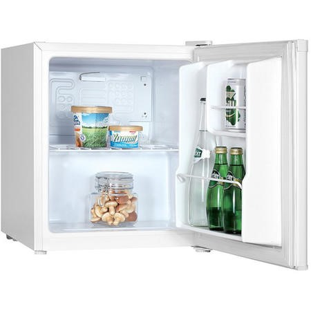 Ice King TT47AP2 47 Litre Table Top Fridge - White