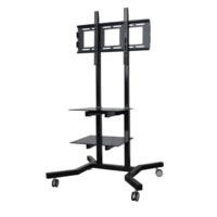 MMT TV Trolley - Up to 60 Inch