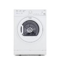 HOTPOINT TVFS73BGP9 7kg Freestanding Vented Tumble Dryer - White