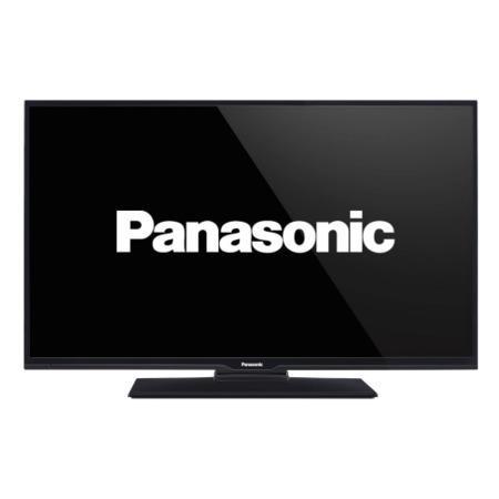 panasonic tx 55c320b 55 inch freeivew hd led tv appliances direct. Black Bedroom Furniture Sets. Home Design Ideas