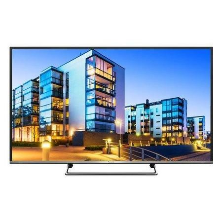 Panasonic Viera TX-32DS500B 32 Inch Smart LED TV