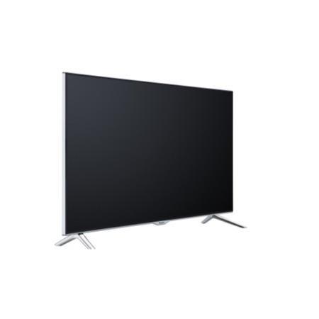Panasonic TX-48CX400B 48 Inch Smart 4K Ultra HD LED 3D TV
